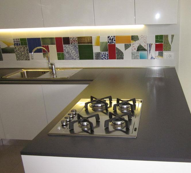 Prodotti - Pannelli copri piastrelle bagno ...